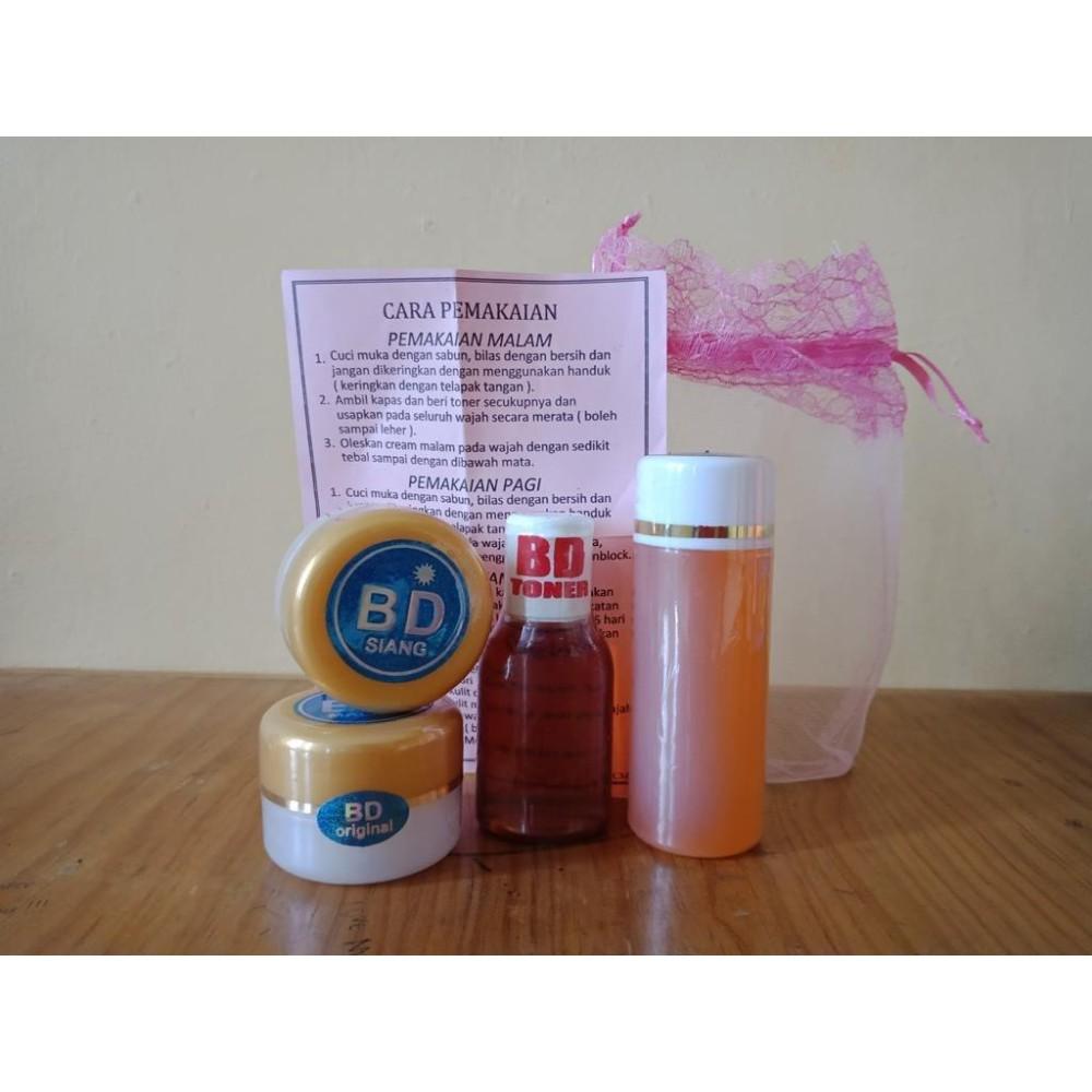 Jual My Baby Paket Murah Garansi Dan Berkualitas Id Store Hemat Minyak Telon Plus Longer Protection 60ml 3pcs Mtk040 Rp 79999