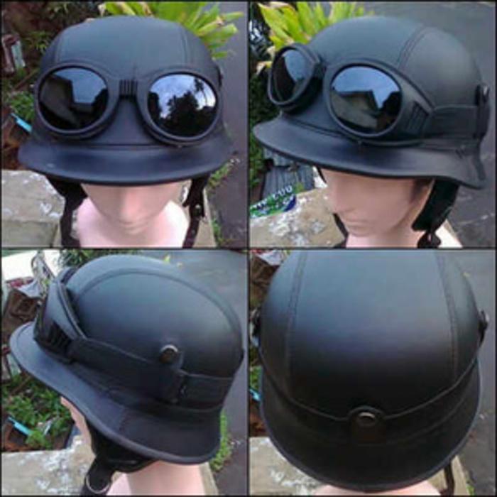 helm kyt / helm bogo / helm full face / helm ink / helm sepeda /