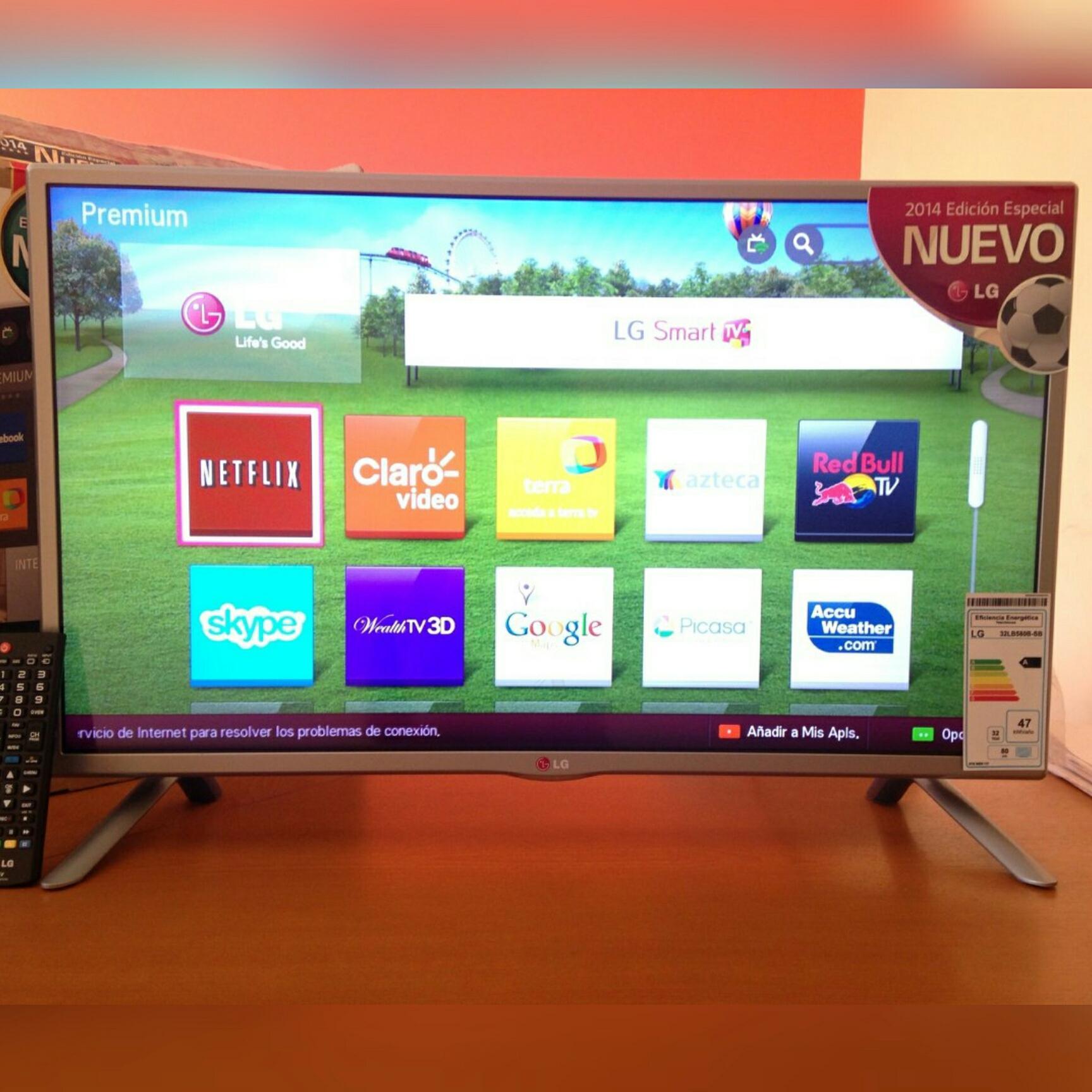 Harga Led Tv 43 Inch Lg 43lh500t Lengkap Dan Spesifikasi Terbaru Khusus Jabodetabek 32 Asli Original