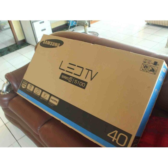 Samsung UA40J5200 Full HD Smart Flat LED TV
