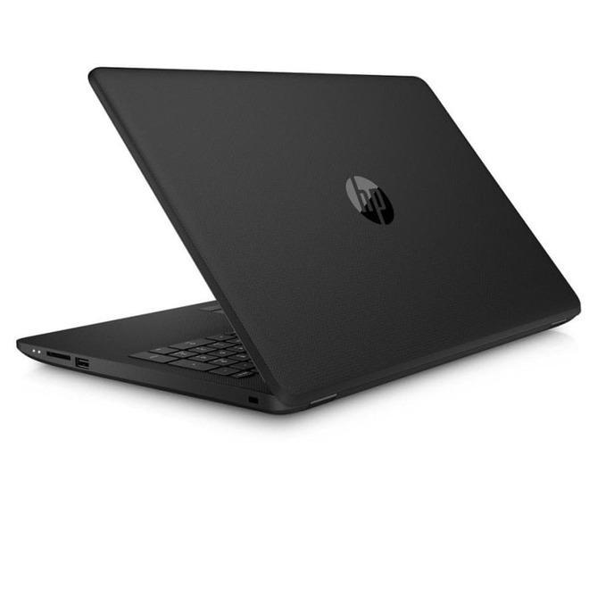 HP 14-BW005AU - AMD A4-9120 - 4GB - 500GB - 14inch - DOS