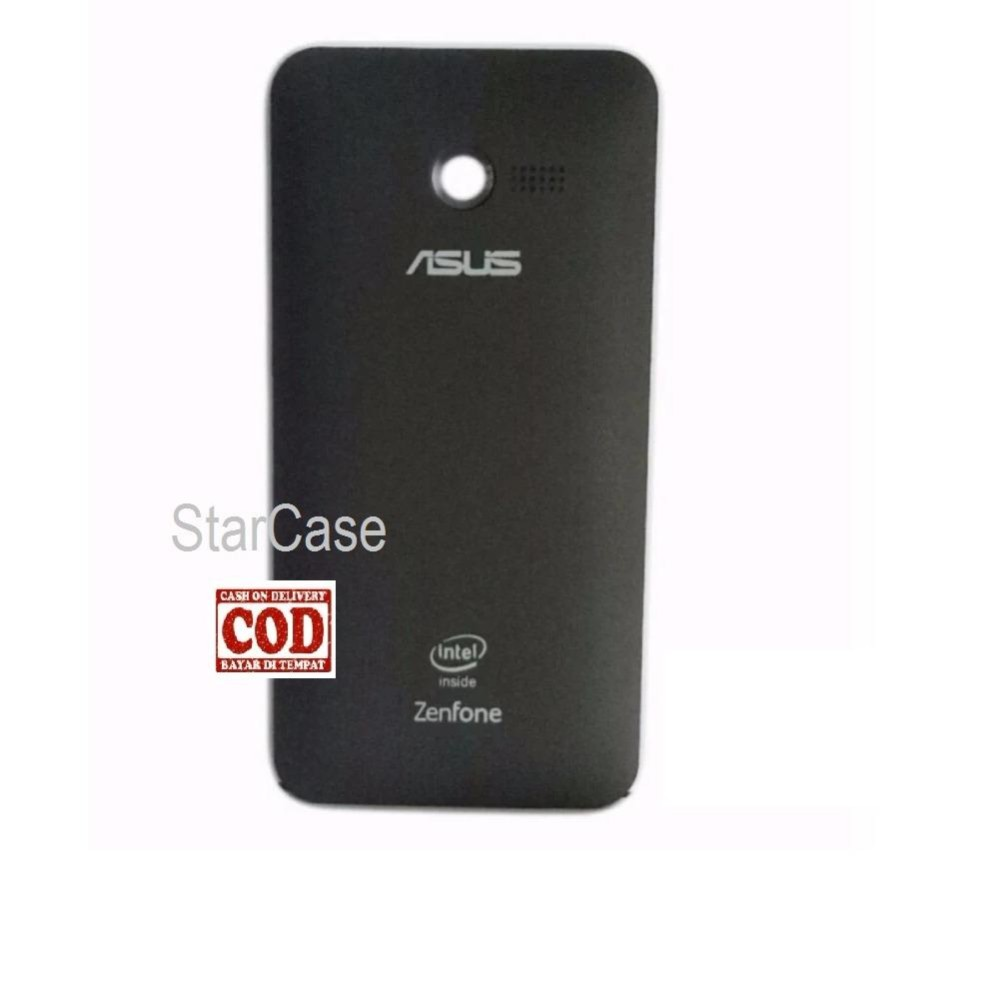 COD Case for Asus Backcase Zenfone 4 ( 4