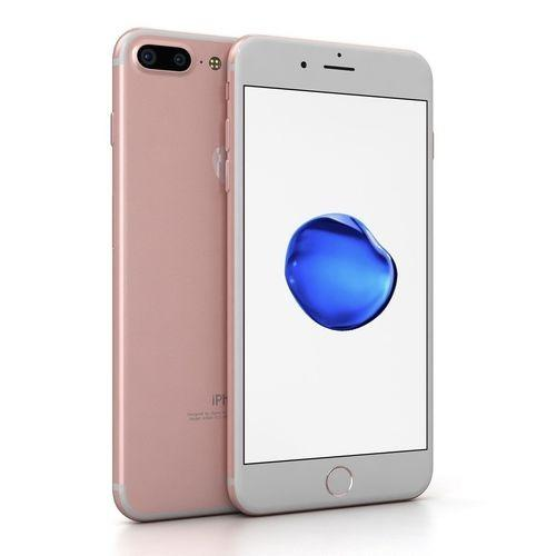 Apple IPhone 7 Plus 32GB Rose Gold Garansi Resmi Apple
