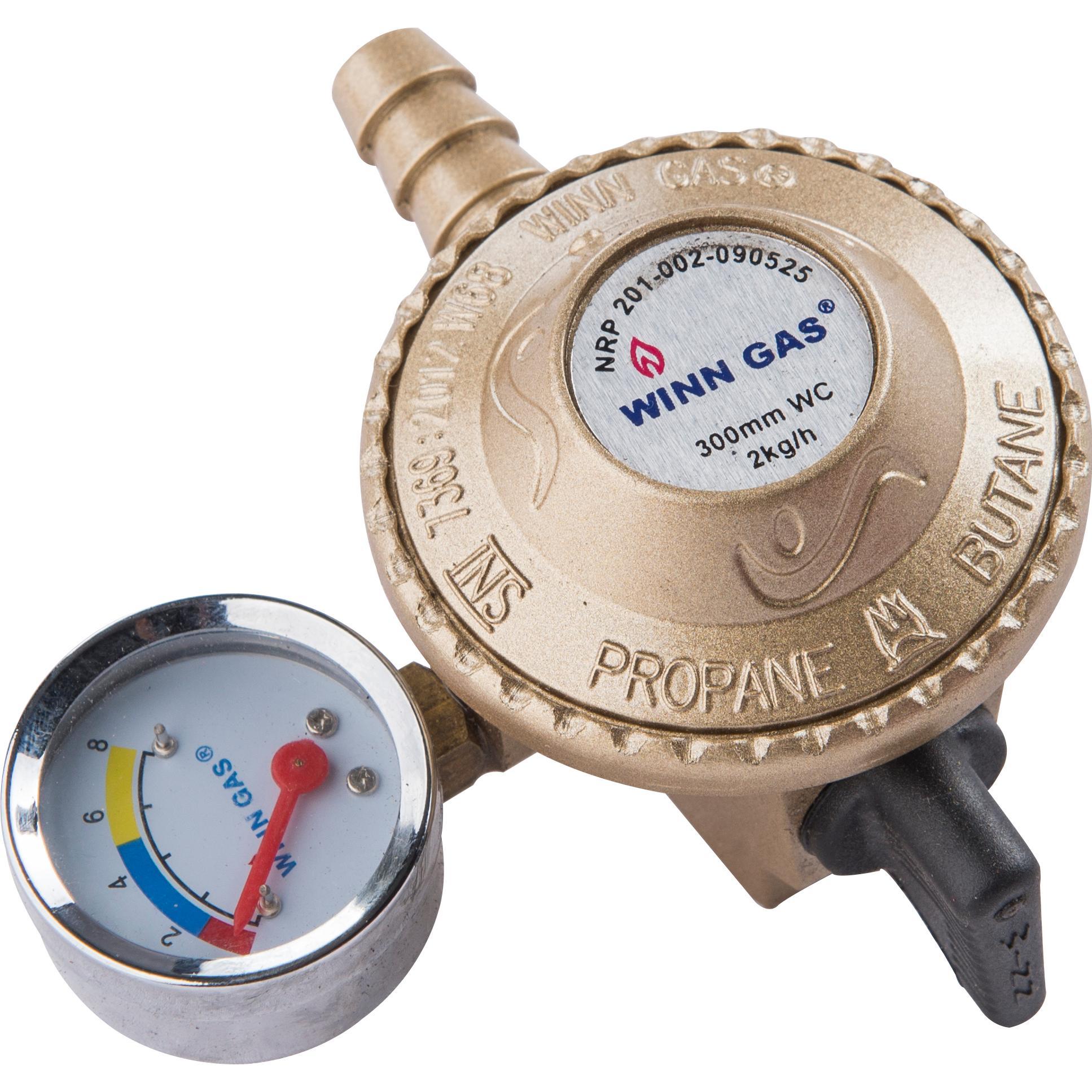 Jual Produk Winn Gas Terlengkap Kompor Dg154 Hitam Regulator Tekanan Rendah W68m