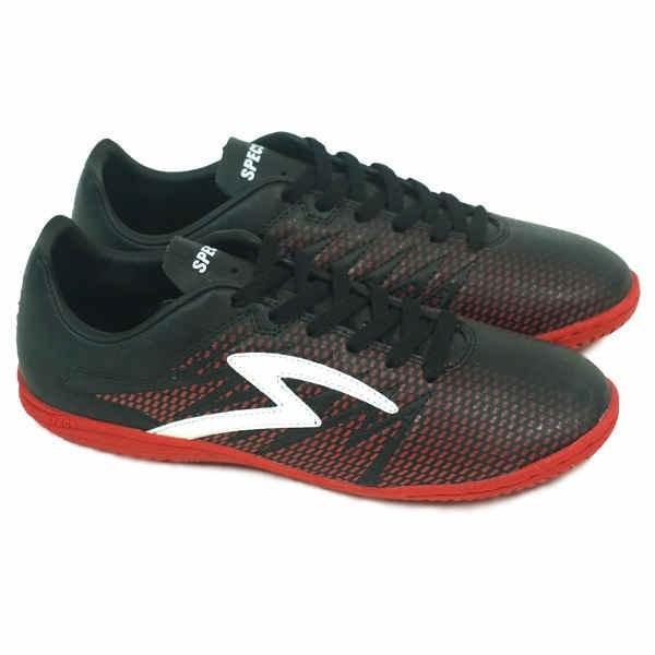 New Item! Sepatu Futsal Specs Apache In Murah Original