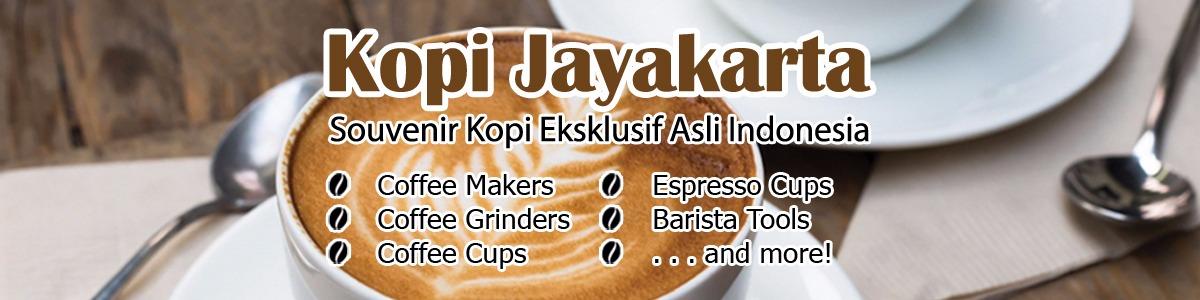 Worcas Premium Coffee Syphon Coffee Maker Tca 2 240ml 2 Cups Source · Aluminium Moka Pot. Source · Kopi Jayakarta Outdoor Ceramic Burr Grinding Core Coffee ...