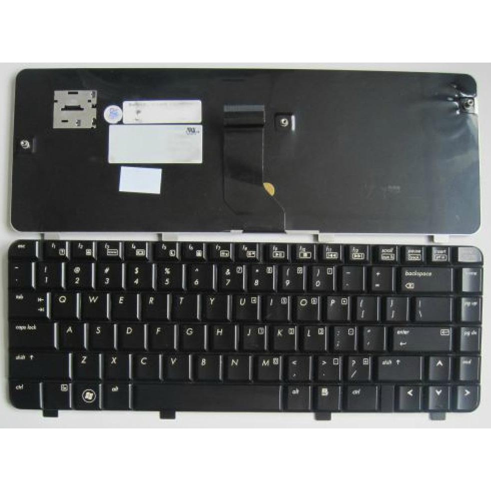HP Ori keyboard Notebook Laptop Compaq Presario V3000 V3100 V3200 V3800 Pavilion DV2000 DV2020 DV2300 DV2200 DV2100