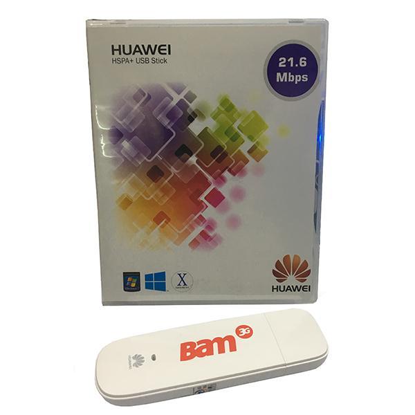 Detail Gambar HUAWEI E353 Modem GSM USB 3G Up to 21.6 Mbps Multi Color Terbaru