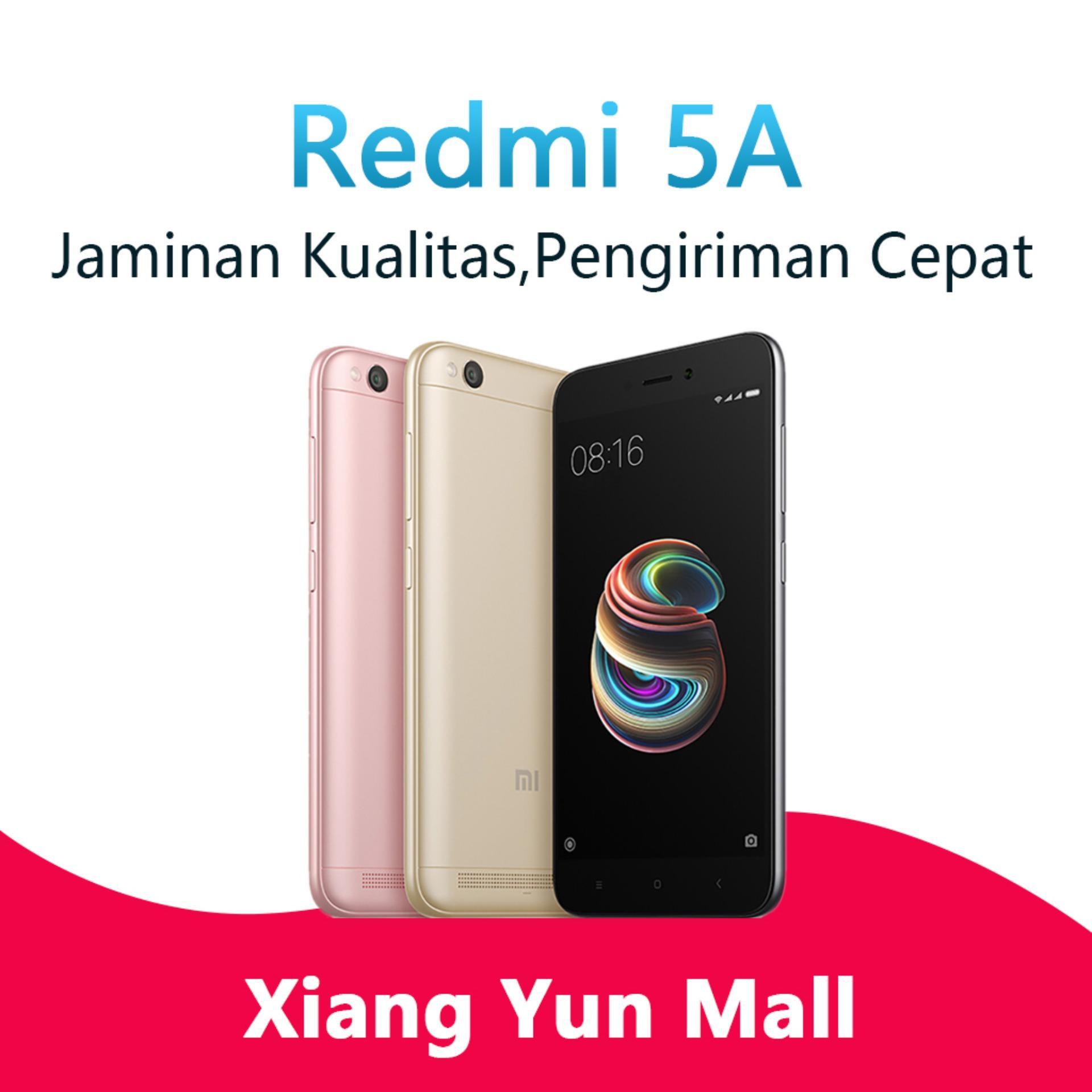 Harga Iphone 6 16gb Gold Distributor 1 Tahun Platinum Lengkap Garansi Thn Xiaomi Redmi 5a 2gb Snapdragon 425