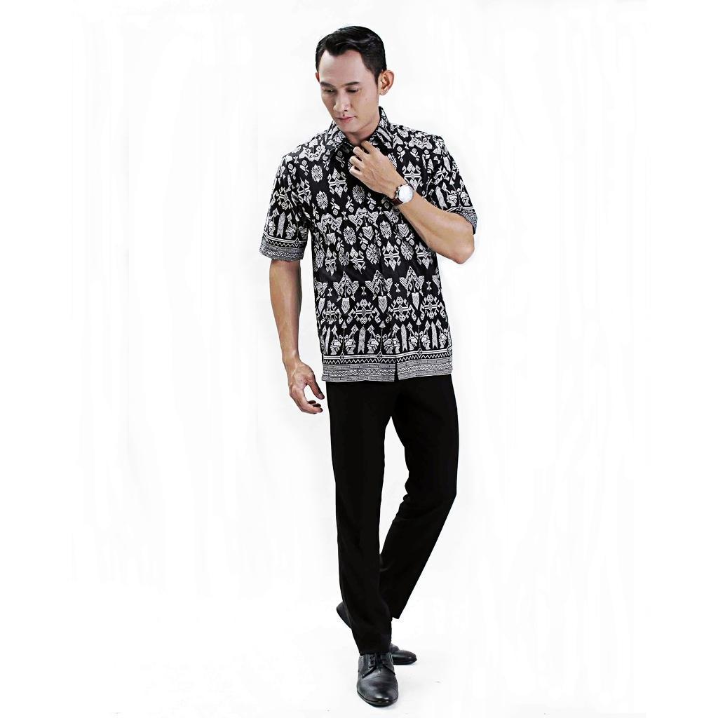 Review Baju Batik Model Baju Batik Rama Shinta Baju Pria Baju Baju