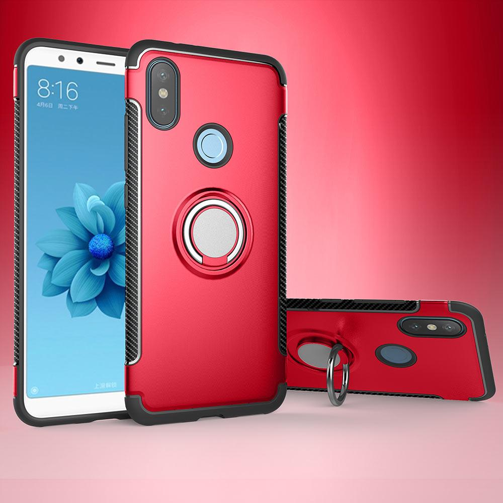 Accessories Hp Ambigo Tempered Glass 5D Full Cover Warna / Anti Gores Kaca Full Lem For. Source ... Glass 5D Full Cover Warna / Anti Gores Kaca Full.