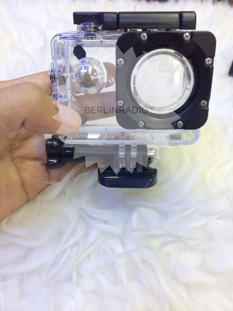 Fitur Action Camera Sport Cam Non Wifi 12 Mp Dan Harga Terbaru Sportcam Gopro 3