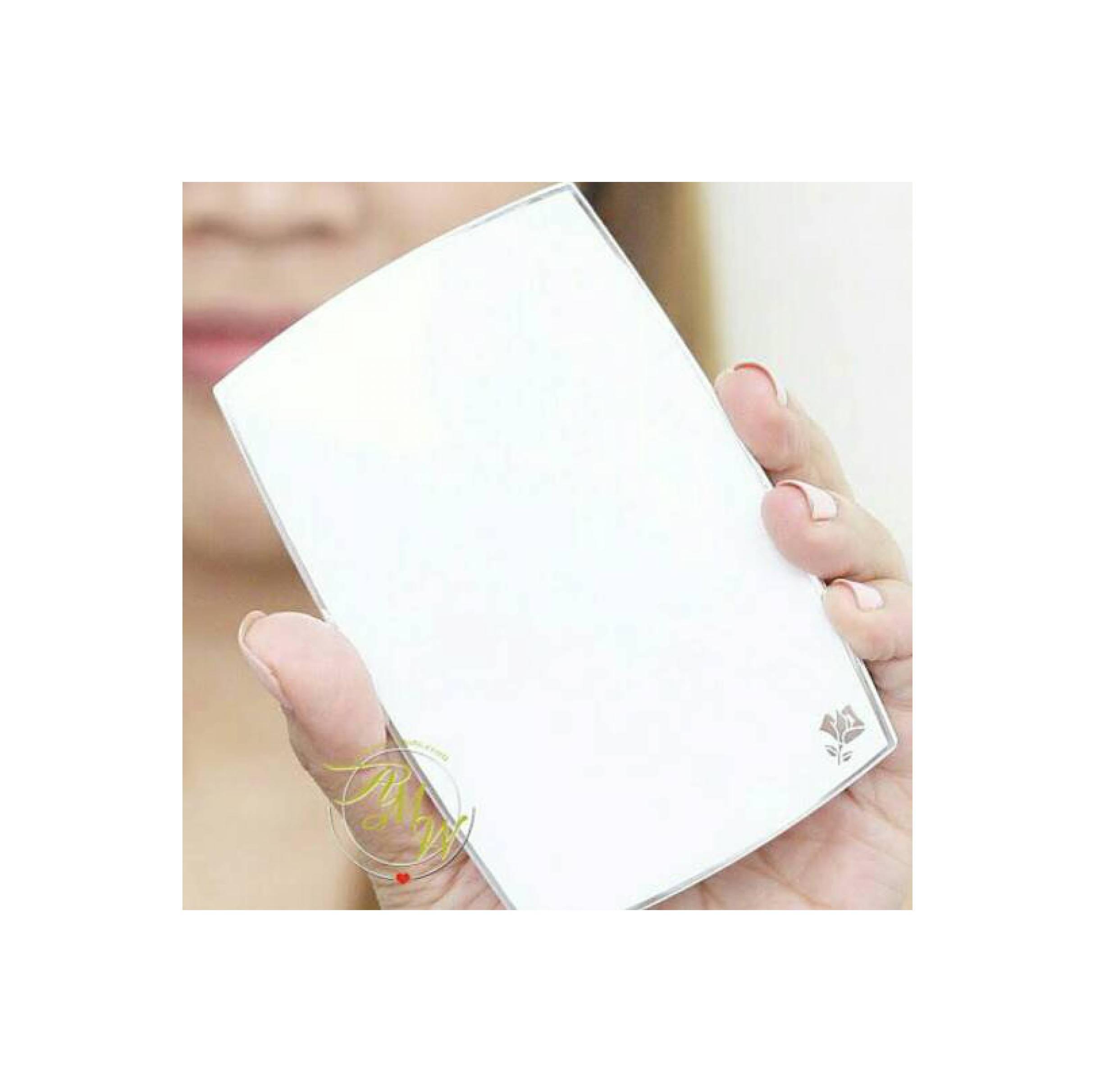 Lancome blanc expert compact powder foundation