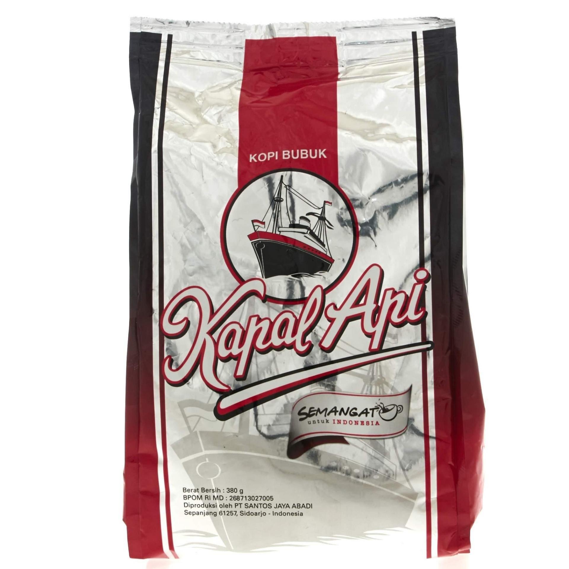 Harga Kapal Api Grande White Coffe With Choco Topping 20 Sachet Dan Toping Balm Plus Original Bpom Pretty Kopi Hitam 380 Gr