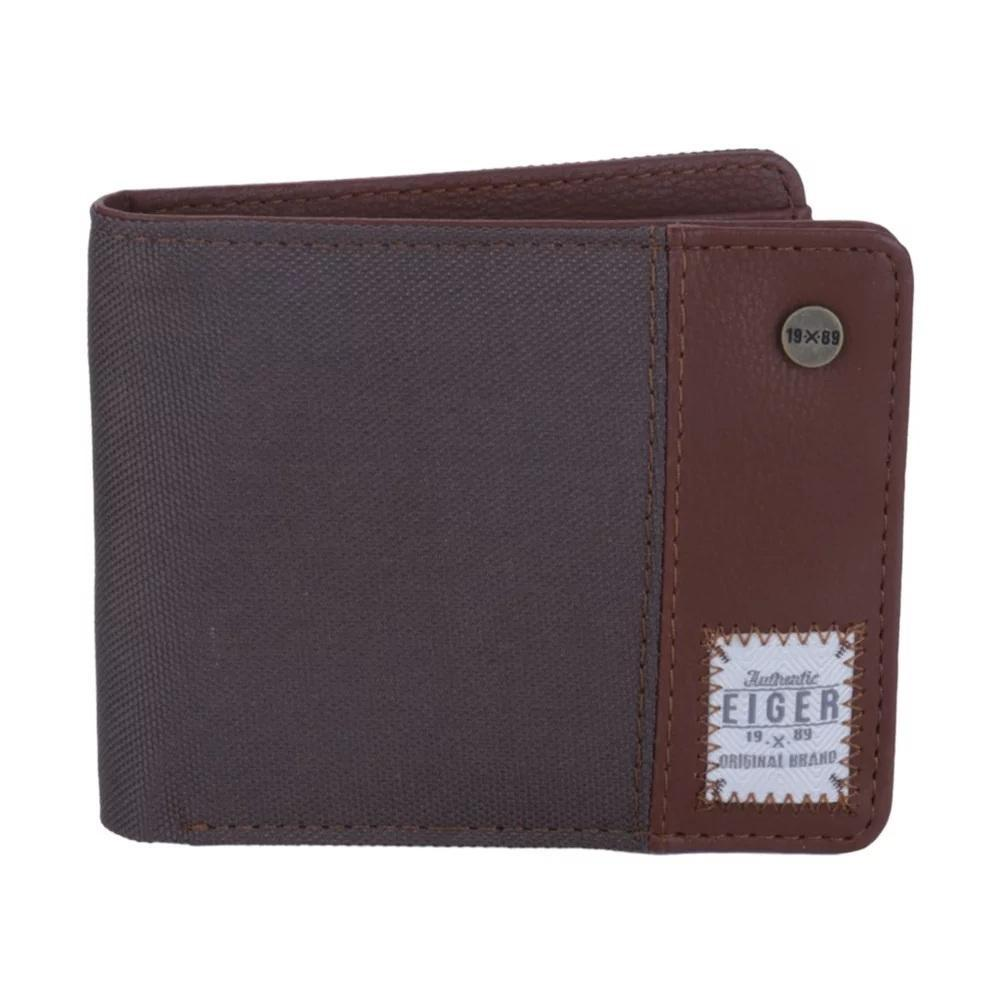 ... Original - ready stock Terbaru. Source · Dompet Eiger Catton Rub Landscape Terlaris