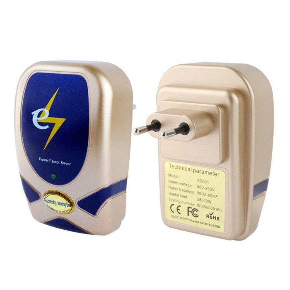 Etarastore Home Electric Saver Alat Penghemat Listrik Hingga Power Plus Detail Gambar Factor 30 50 Terbaru
