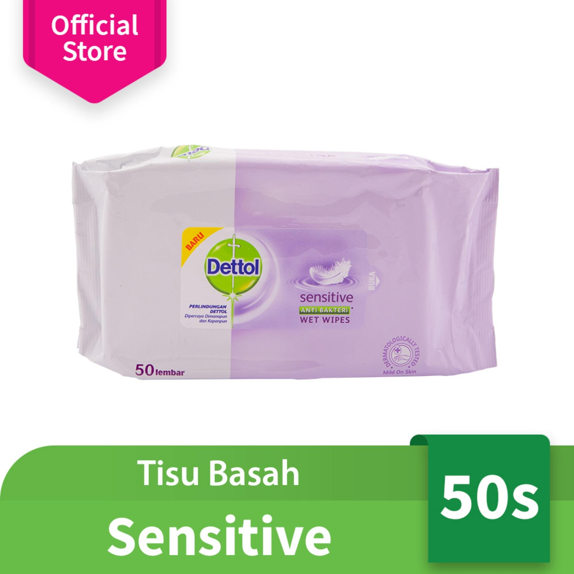Fitur Softies Wipes Tissue Basah Alcohol Free Ada 3 Variant Isi 20 Cusson Tssue Dettol Sensitive 50 Lembar Tisu Anti Kuman