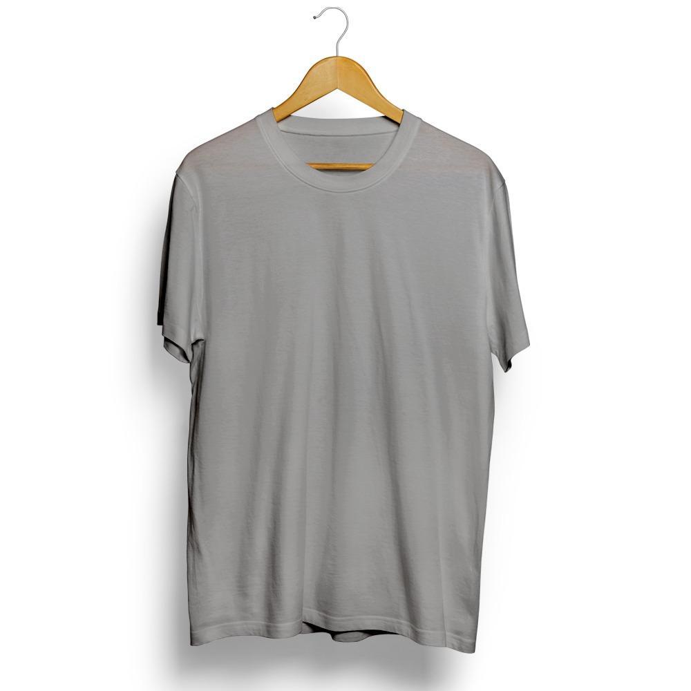 Gubuk Store Kaos Polos Murah / Kaos Polos Premium / Man t-shirt / Kaos Pria / Kaos Distro / Kaos Musisi / Kaos grosir / T-Shirt / Kaos Oblong / Kaos Simple