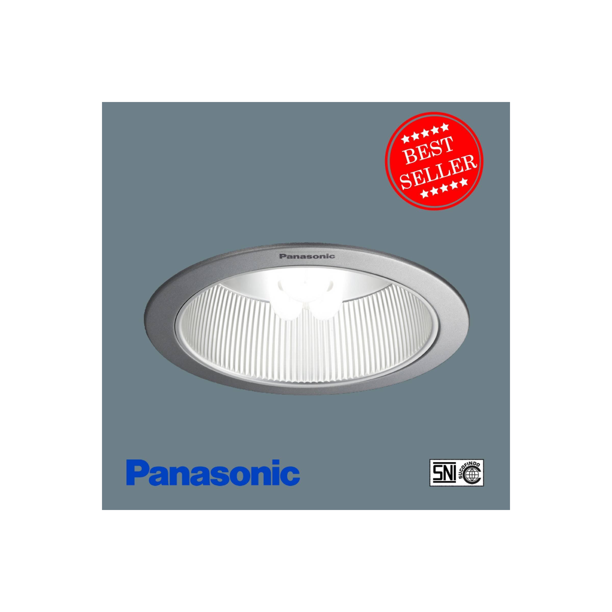 PANASONIC DOWNLIGHT N125 NLP72353