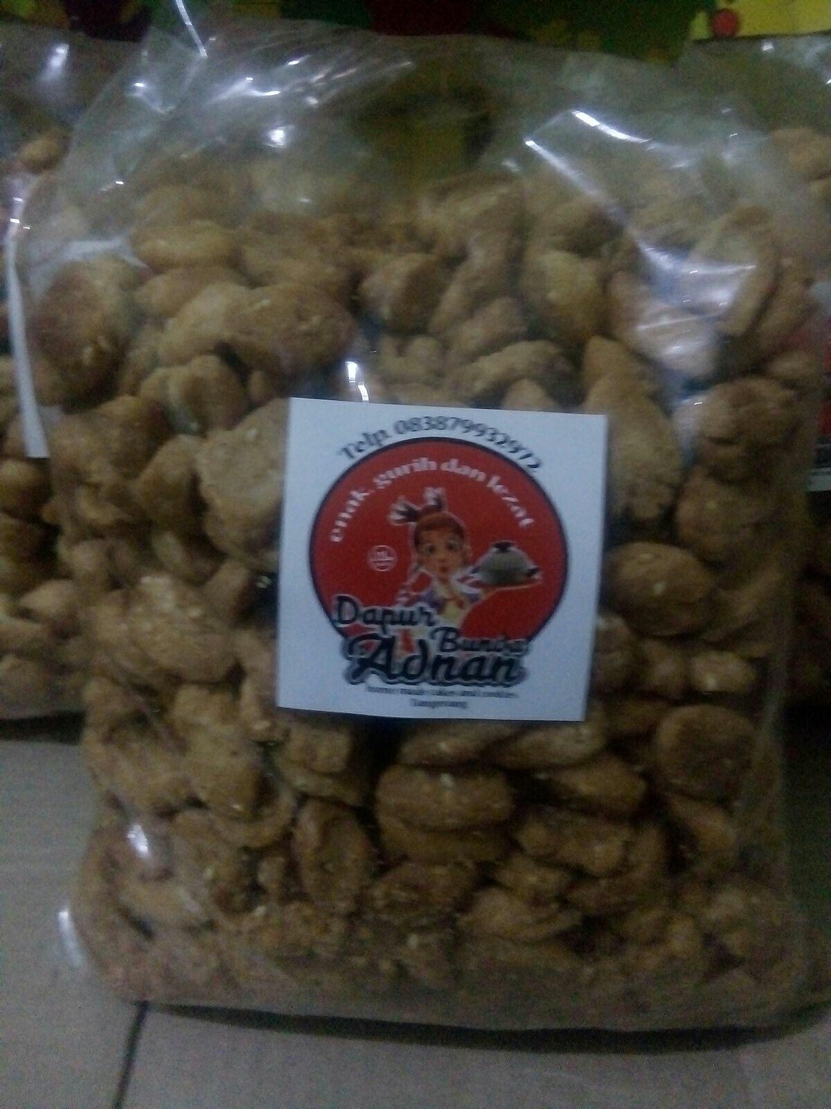Fitur Biji Ketapang Dan Harga Terbaru Daftar Tempat Ekstrak Daun Merah 100ml Indian Almond Premium Quality 2
