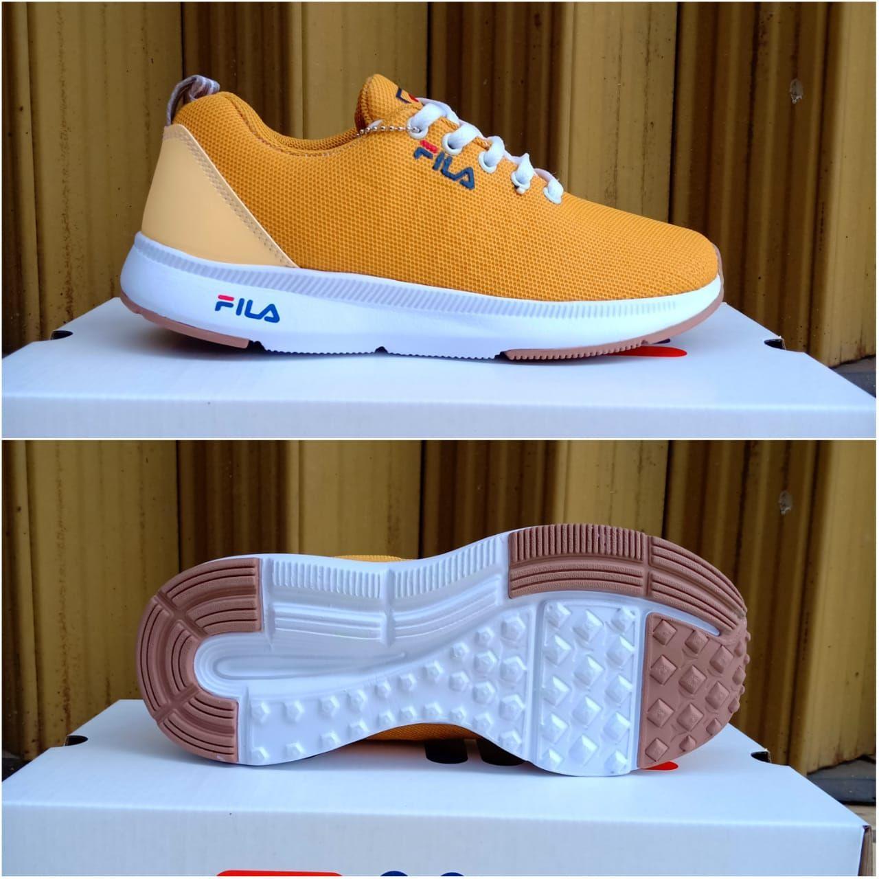 Sepatu Kets Wanita Murah Rainbow Sport Shoes Woman - Daftar Harga ... eea19e8f20