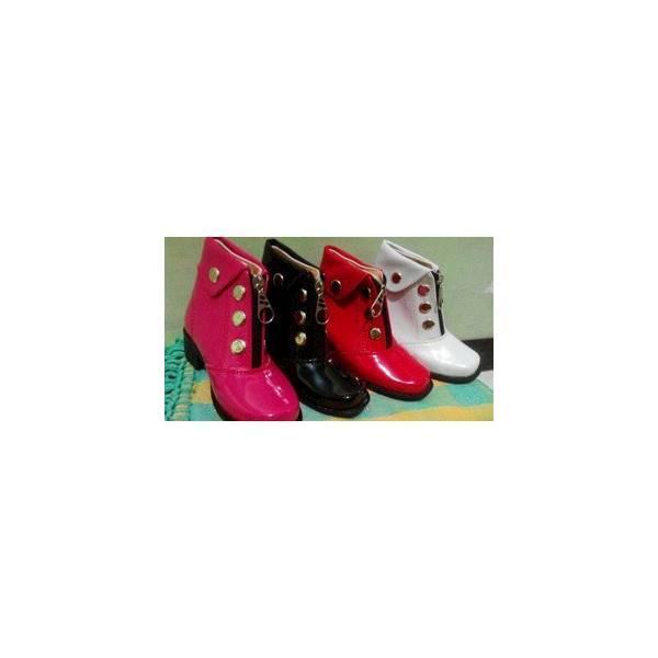 Jual LIMITED Boots Eleken58 Anak Th 3 7Th BERKUALITAS