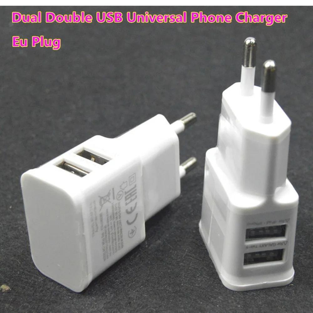 Features Travel Adapter Sein 15watt Output 2 0a Charger Mobil Port Usb 1a Dan 2a Sein15watt 20a Samsung