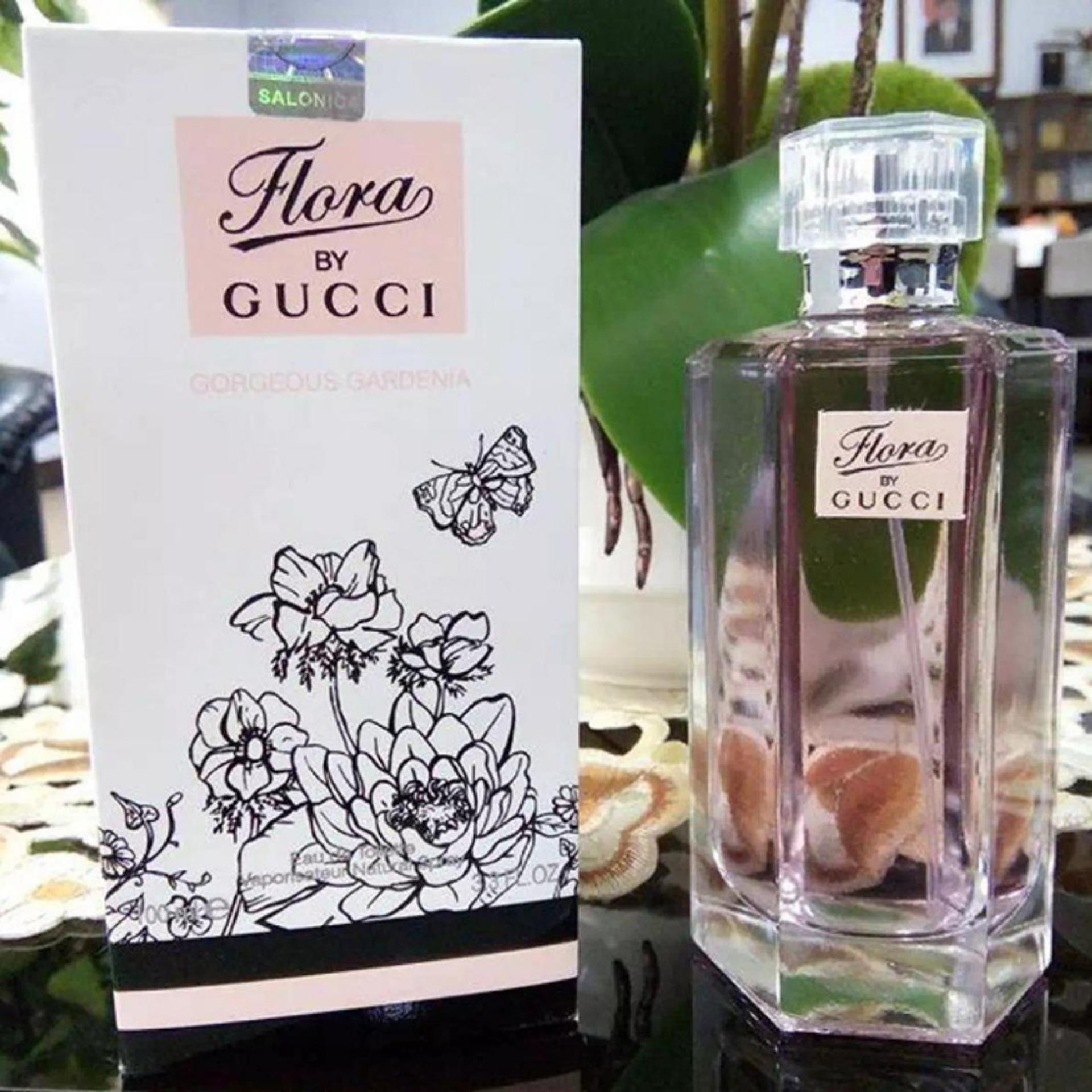 Review Tas Wanita Woman Shoulder Bag Gucci  962 Mv81z6 Dan Harga ... 6c33bfe72b