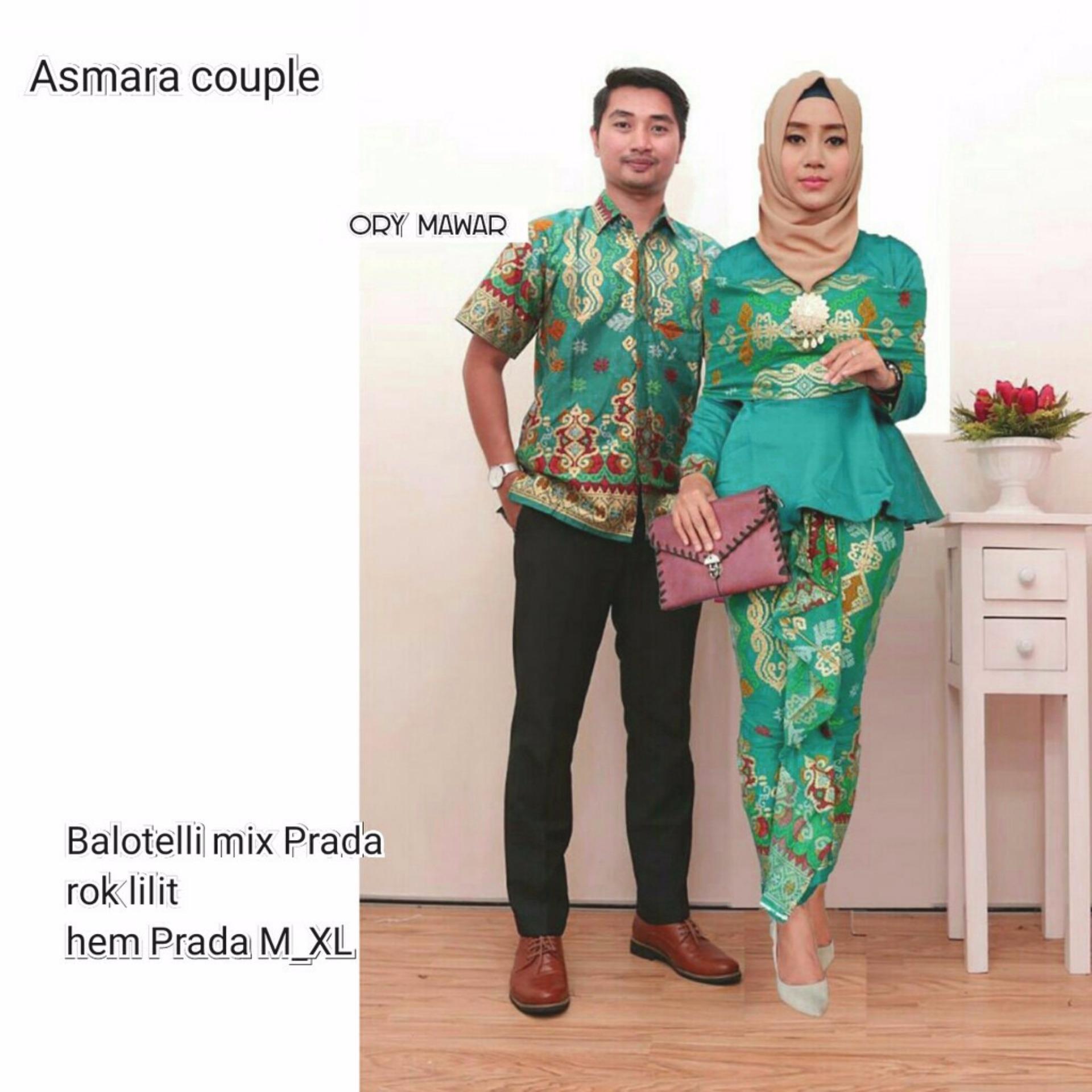 Jual Kemeja Lengan Pendek Hem Batik Hks001 08pxl Welcome To Www 03 06pl 3 Source Couple Sarimbit Pesta