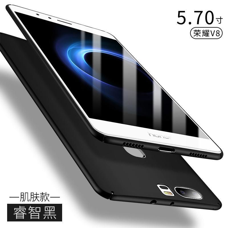 Cangkang Keras Handphone Shell. Source · Cafele Casing HP V8 Hardcase Anti .