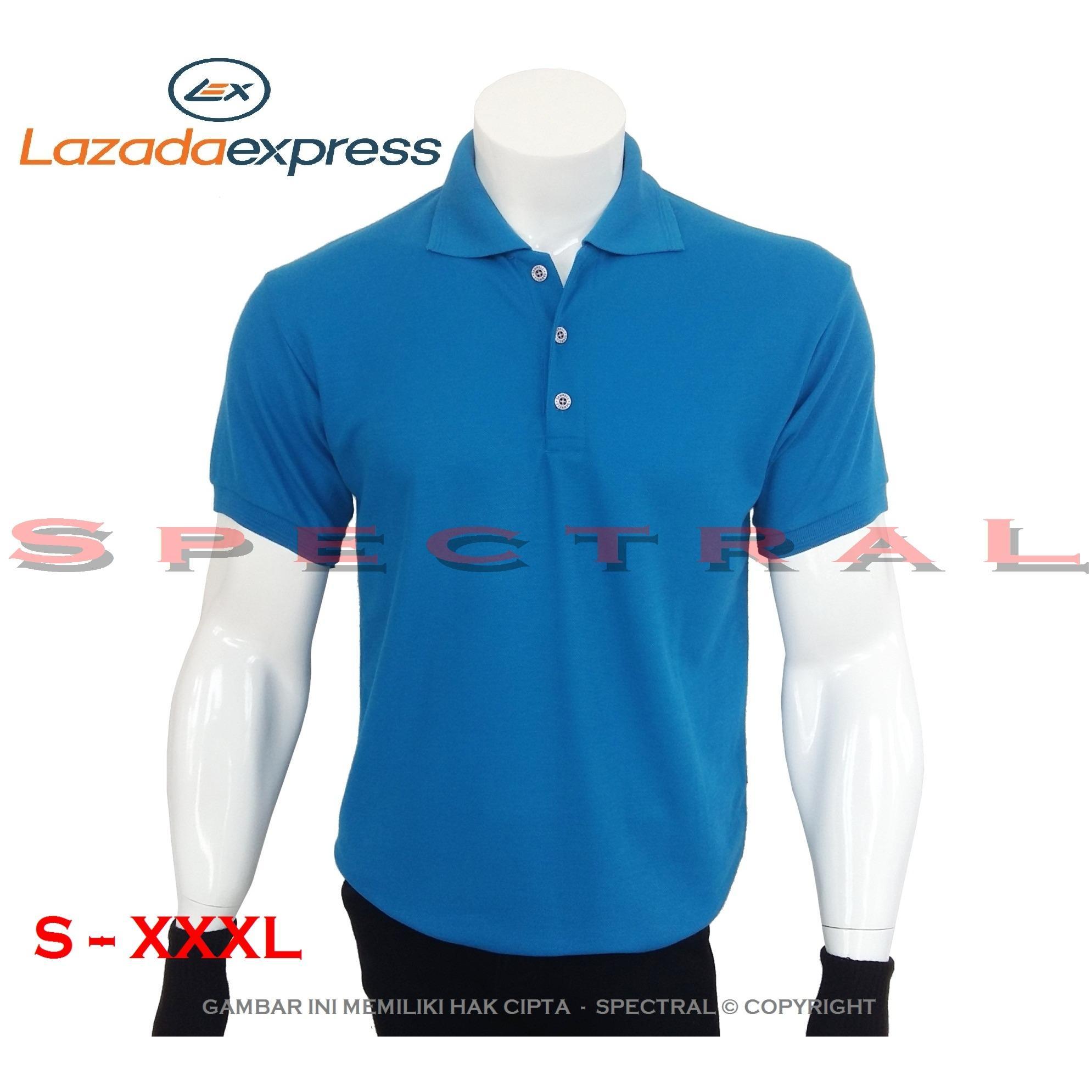 Daftar Harga T Shirt Xl Termurah Jual Brica B Pro White Edition Indonesia Community Size M Spectral 22 Warna S L Xxl Xxxl 2l 3l Polo Kaos Distro