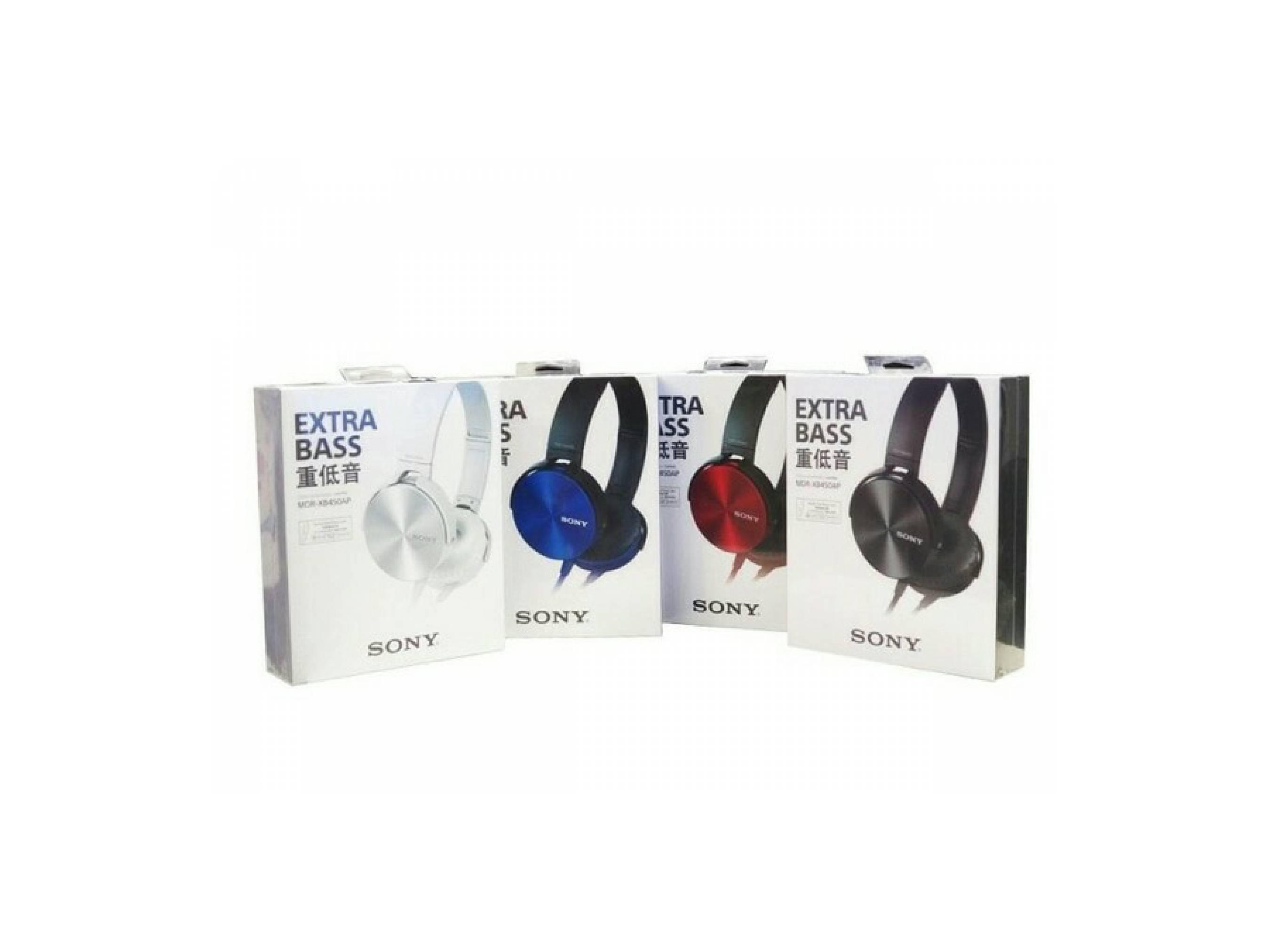 Cek Harga Baru Sony Mdr Xb450ap Extra Bass Headphone Headset 450 Gambar Produk Rinci Handfree Earphone Terkini