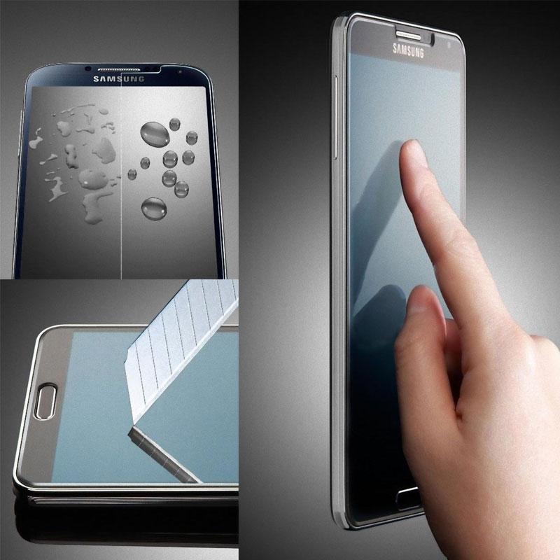 ... MR Hisense Pureshot Plus 2 Tempered Glass Hisense Pureshot Plus 2 / Anti Gores Kaca /
