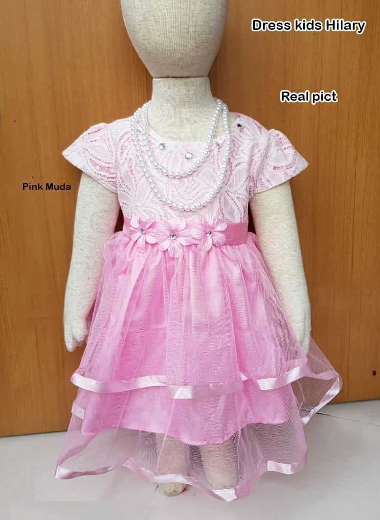 Kemeja Pria/ Fashion/ Baju Bayi Perempuan/ Baju Pesta Balita/ Baju Ulang Tahun