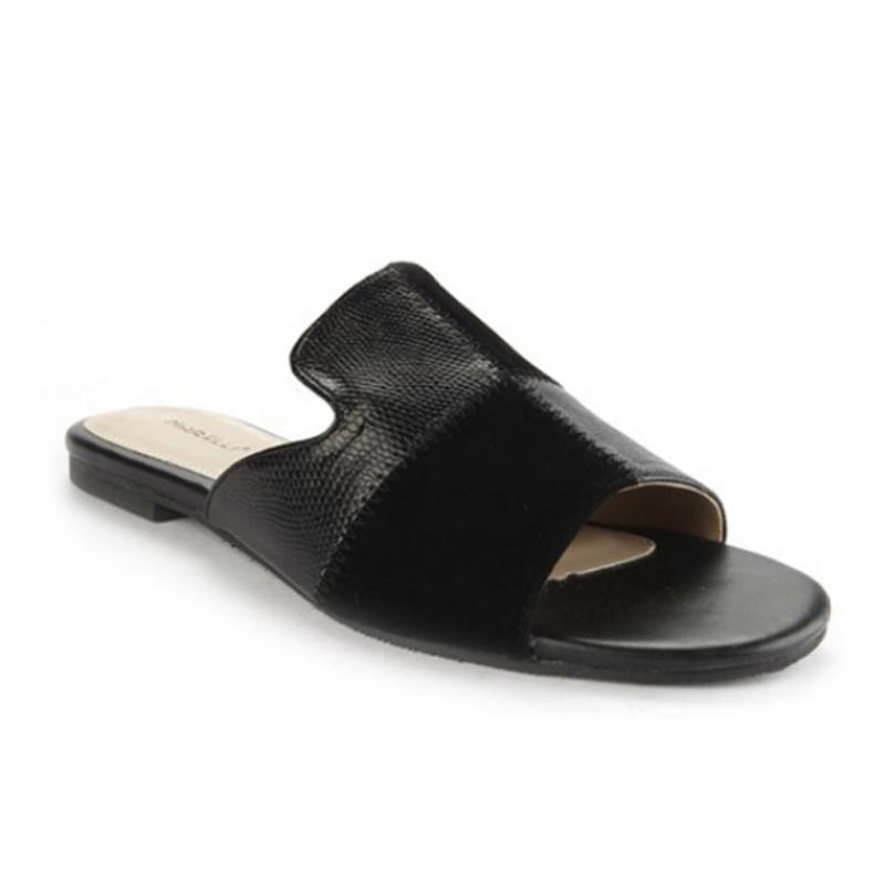 marelli sandal wanita ip 722