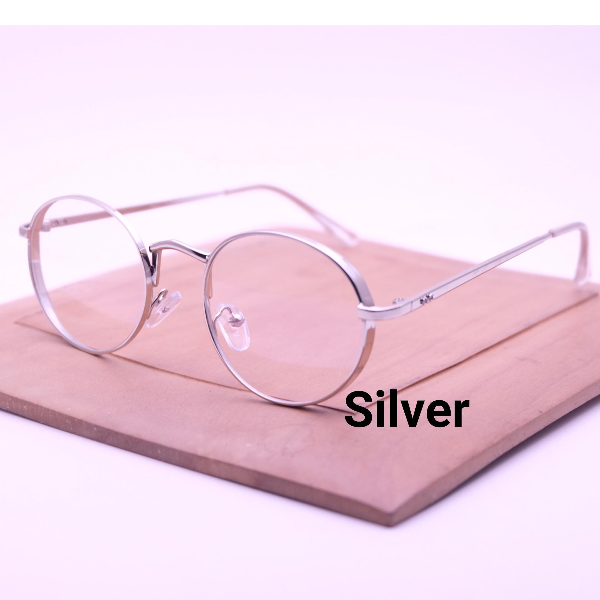 Detail Gambar Frame Kacamata minus walter kacamata anti radiasi Terbaru 4a53dcac0a