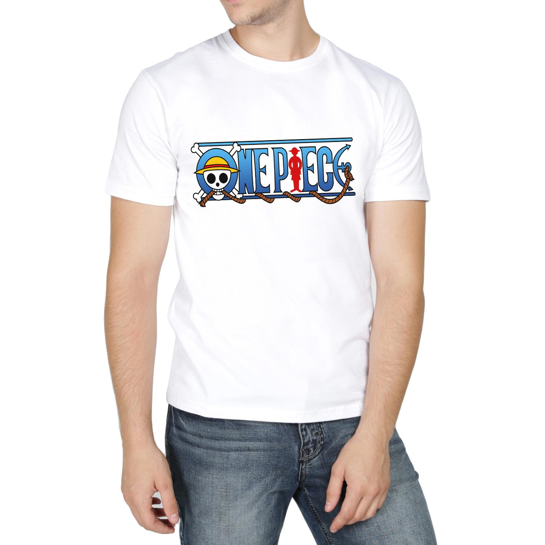 Baju Distro One Piece / Baju Pria / Baju Wanita / Kaos Distro - 20