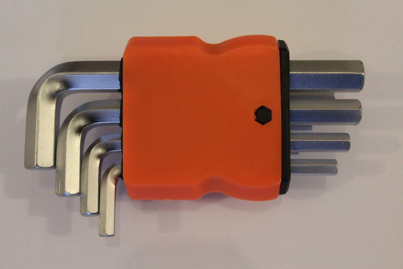 Fitur Set Kunci L 9 In 1 Hex Key Allen Dan Harga Terbaru Detail Gambar Terkini