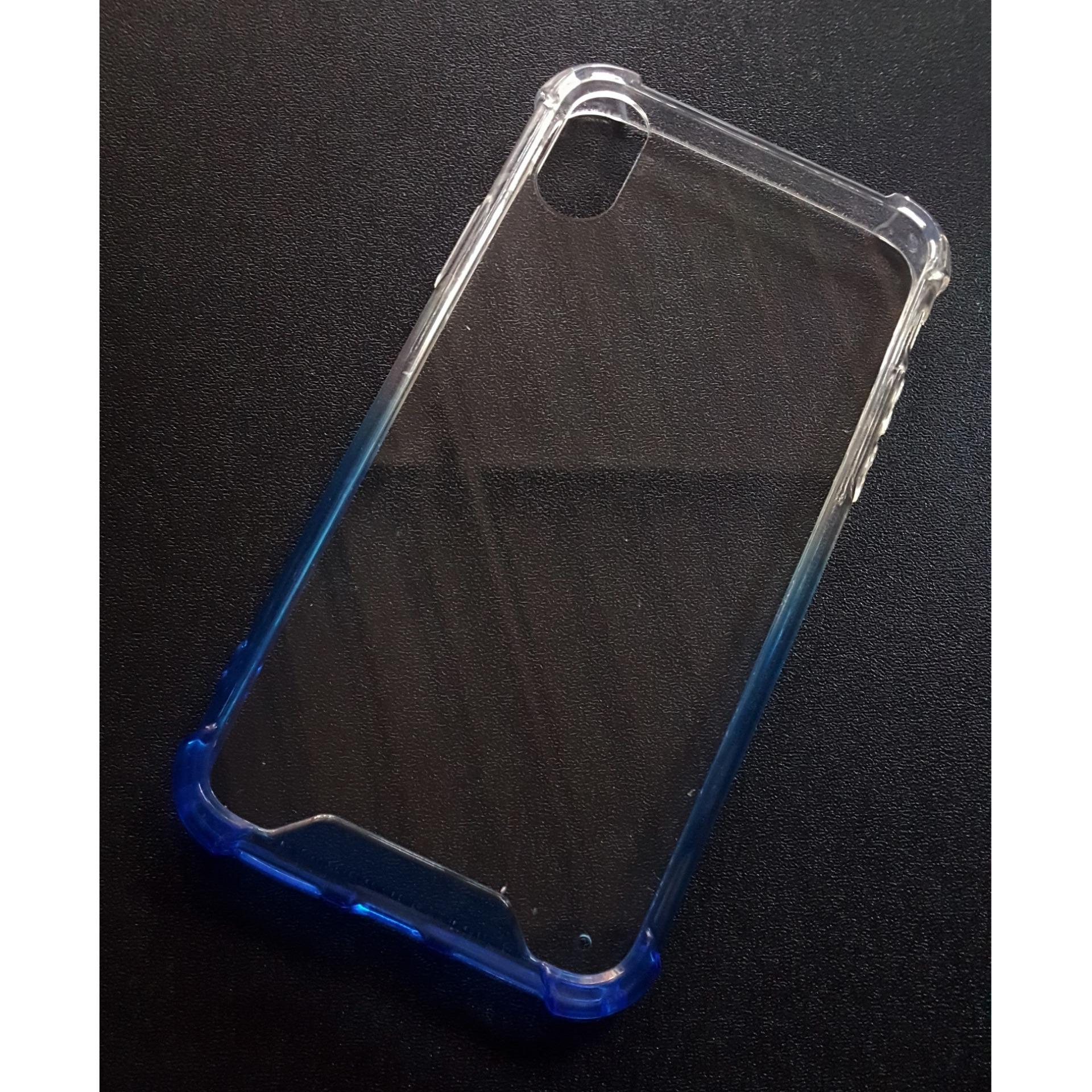 Harga Case Caseology Lg G4 Hardcase Soft Hard Anti Crack Shock Setelan Kodok Panda 1125 Transparant Fashion Apple Iphone X Blue Premium