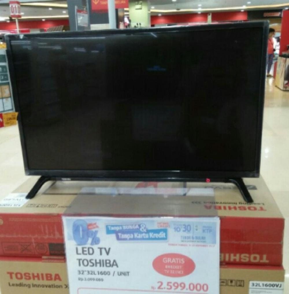 Philips 32 Hd Ready Led Tv Hitam Model 32pha3052s Daftar Harga 39pha4251s 70 Slim Free Bracket Ongkir Jadebek Toshiba 32l2800vj Usb Movie Inch