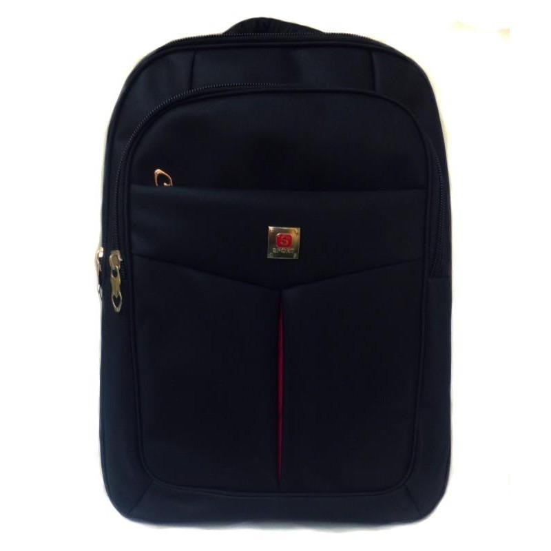 Harga Tas Ransel Laptop Polo X Sport Hitam Coklat Raincover Yg Bagus