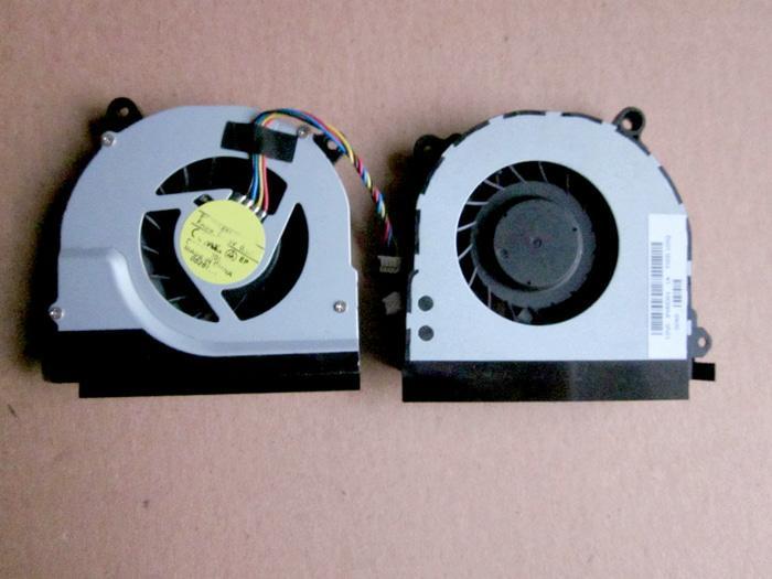 Fan Toshiba Satellite U500 U505 M500 M501 M511 M515 M900 M506 M515