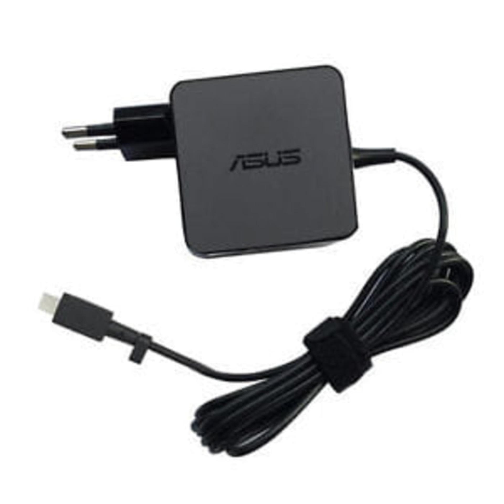 Adaptor Charger Laptop Asus E202SA E202S E202 19V 1.75A Original