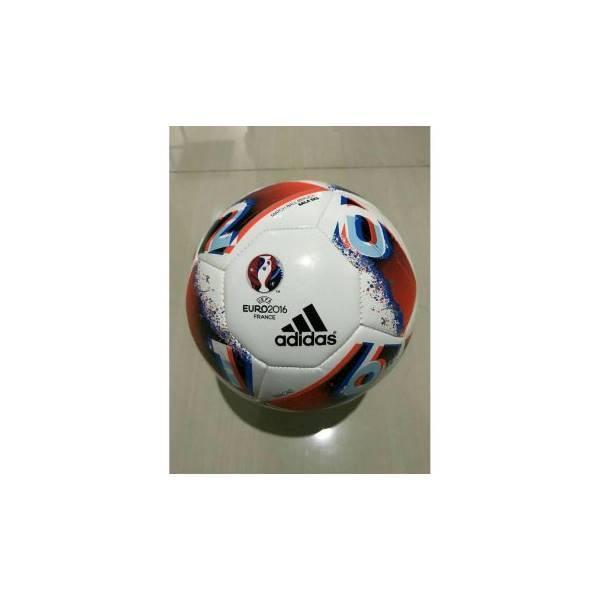 Bola Futsal Adidas EURO 2016 Original