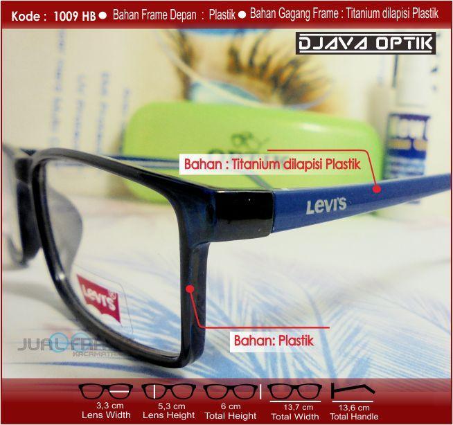 ... Frame Kacamata Anit Radiasi 1009 + Lensa minus plus silinder Kacamata  Baca Style untuk f0d12cb9f6