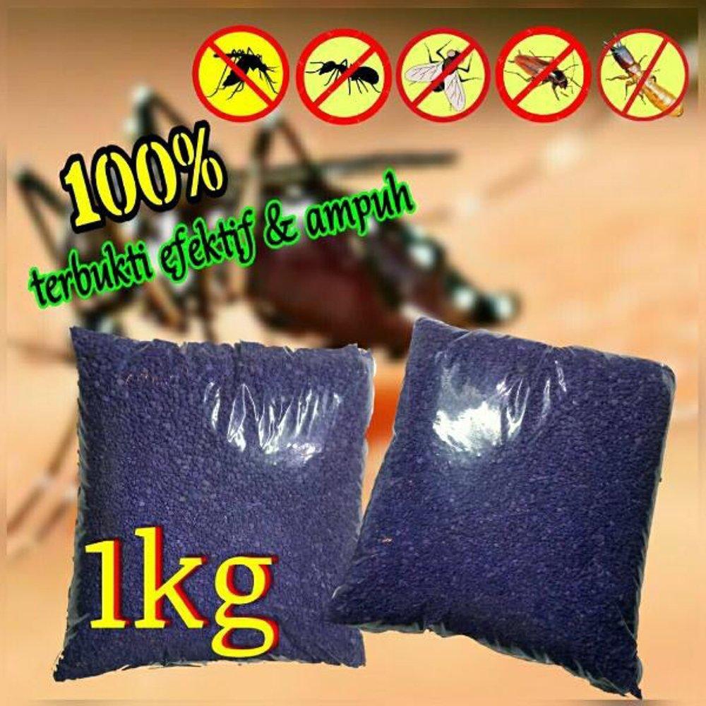 Jual Murah Aimons Magic Mesh Tirai Pintu Magnet Kelambu Anti Nyamuk Dewalt Dc750ka Mesin Bor Baterai Fitur Pasir Obat Malaria Chikungunya Dan Harga