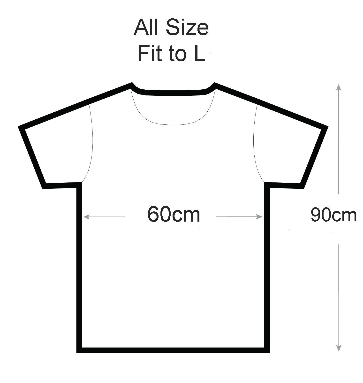 Detail Gambar Jaya Ningrat T-Shirt Wanita NORMAL IS BORING Tumblr Baju wanita Kaos wanita