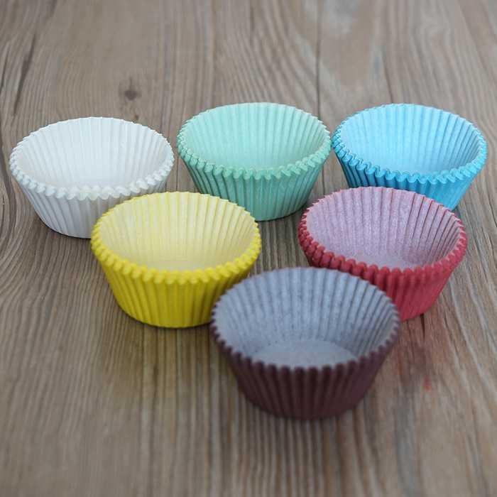 BEST SELLER papercup kue muffin bolu bread tatakan roti cup cupcake tart kukus HARGA TERMURAH
