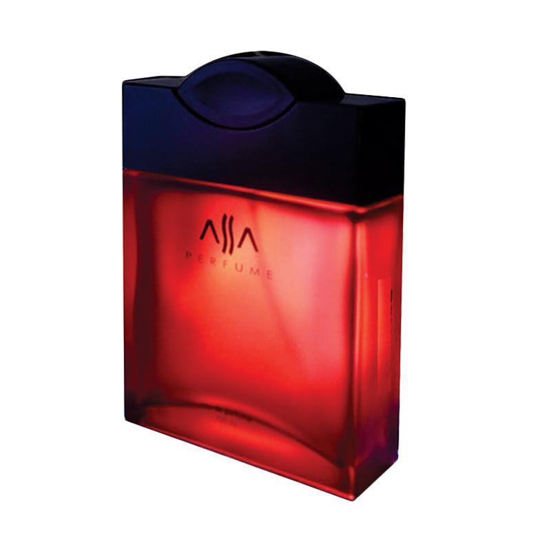 Pherolust tm Original Parfum Pria Pemikat Wanita Made In Usa Source · AssA Pheromone Original Peace
