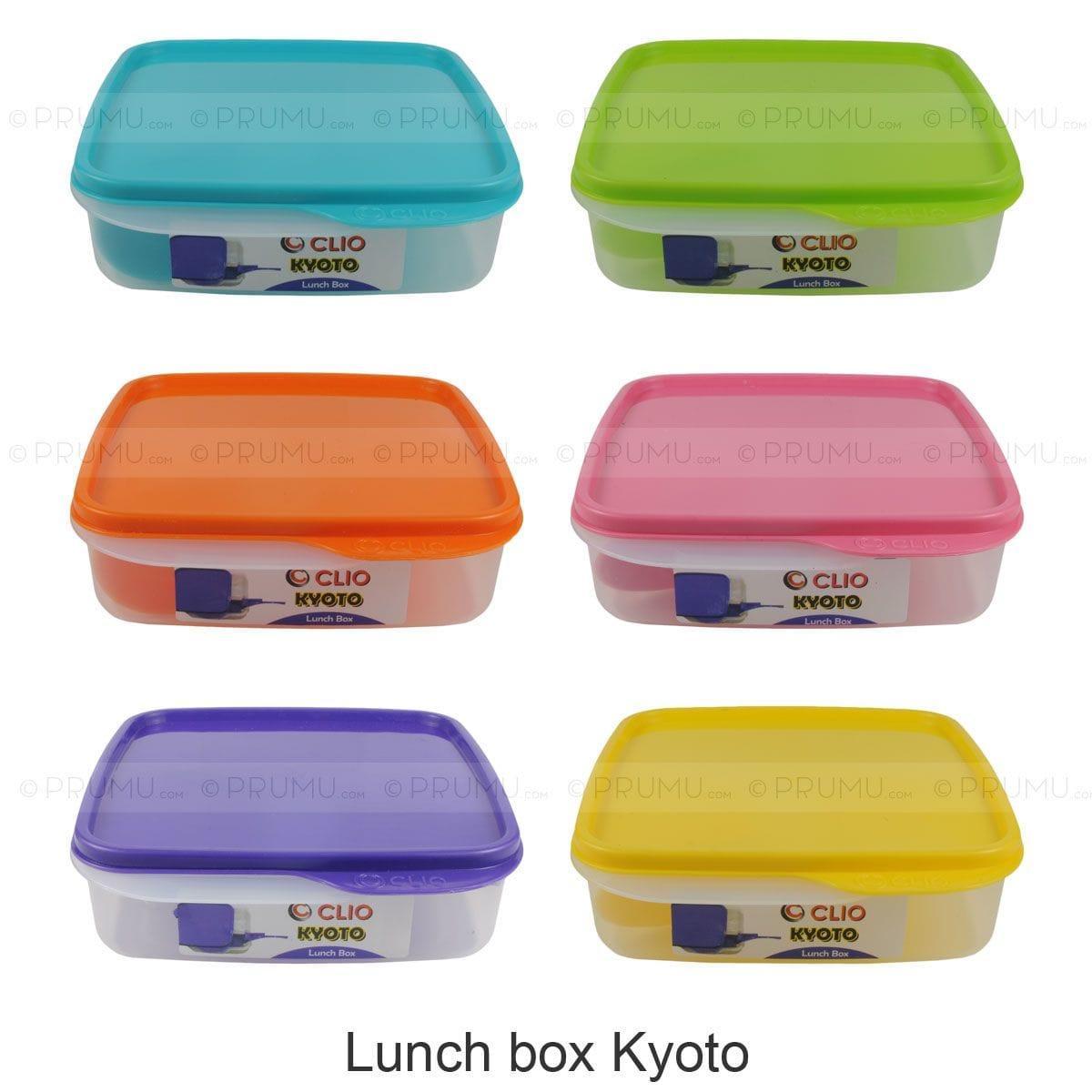... Calista Otaru Sealware Set 7g Premium 14 Buah Violet Daftar dan